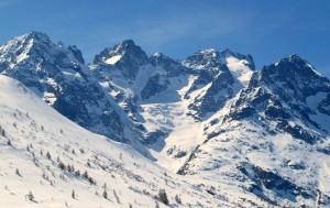 french-alps-300x189