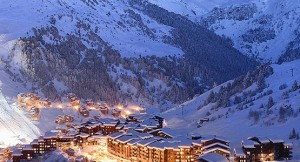 Meribel-village-300x162