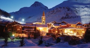 Val-d-Isere-300x162