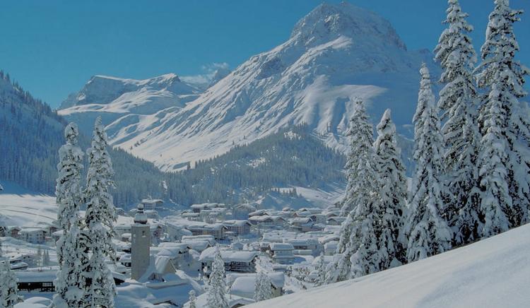 austria-alps-2