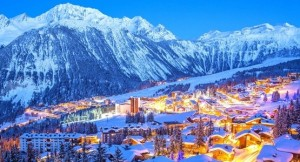 courchevel-1850-1-300x162
