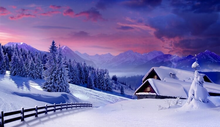 french-alps-3-1