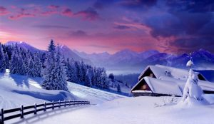 french-alps-3-300x174