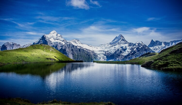 swiss-alps-2-1