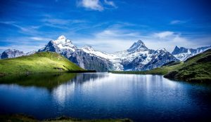 swiss-alps-300x174