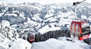 Kitzbuhel-resort-300x162