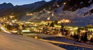 St-Anton-resort-300x162