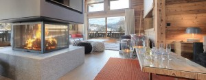 Chalet-Alps-Heaven-Megeve-featured-300x117
