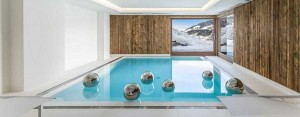 Chalet-Ararat-Megève-Pool-Featured-300x117