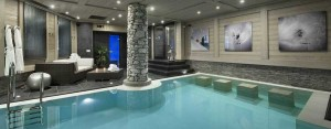 Chalet-Black-Pearl-Val-Disère-Pool-Featured-300x117