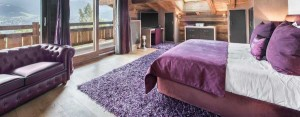 Chalet-Edge-Megève-Bedroom-Featured-1-300x117