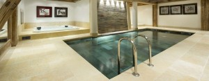 Chalet-Gentianes-Courchevel-1820-Pool-300x117