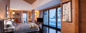 Chalet-Greystone-Courchevel-1850-Bedroom-1-300x117