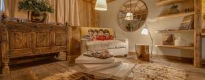 Chalet-Husky-Val-Disère-Master-Bedroom-1-300x117