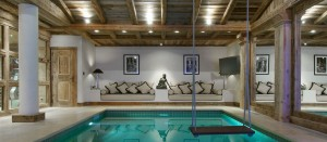 Chalet-La-Grande-Roche-Courchevel-Pool-300x131