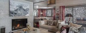 Chalet-Lyotre-Megève-Living-Room-Featured-300x117