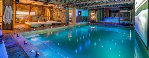 Chalet-Marco-Polo-Val-Disère-Pool-1-300x117