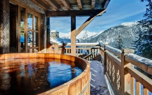Chalet-Maria-Courchevel-1850-10-300x188
