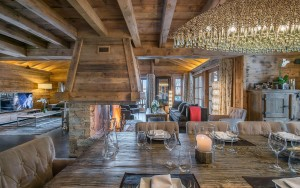 Chalet-Maria-Courchevel-1850-2-300x188