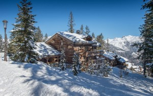 Chalet-Maria-Courchevel-1850-300x188