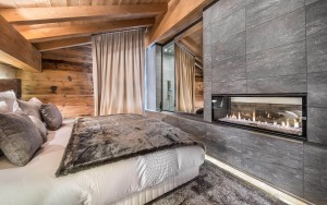 Chalet-Maria-Courchevel-1850-5-300x188