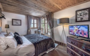 Chalet-Maria-Courchevel-1850-6-300x188