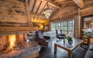 Chalet-Maria-Courchevel-1850-7-300x188