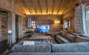 Chalet-Maria-Courchevel-1850-8-300x188
