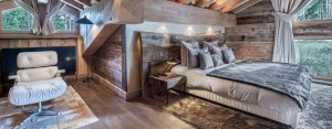 Chalet-Maria-Courchevel-1850-featured-300x117