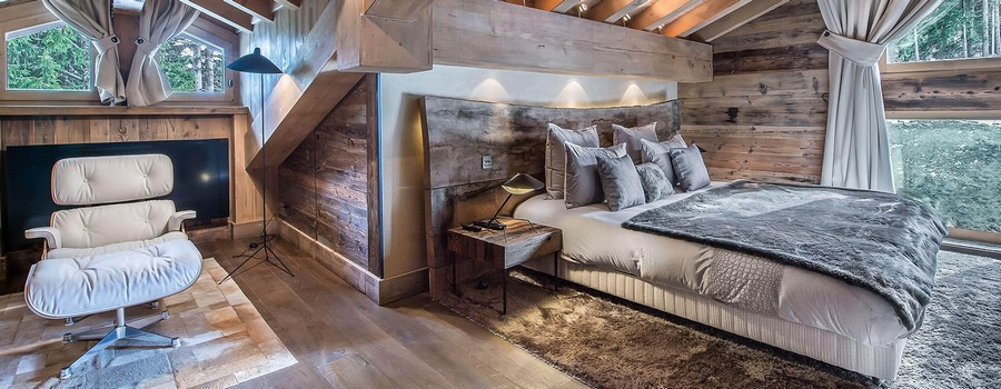 Luxury Chalets Chalet Maria image 14
