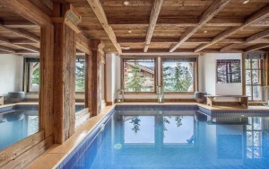 Chalet-Maria-Courchevel-1850-pool-300x188