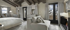 Chalet-Perce-Neige-Courchevel-1850-7-300x131