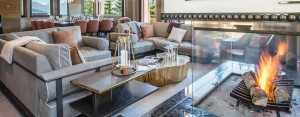 Chalet-Perce-Neige-Courchevel-1850-Featured-300x117