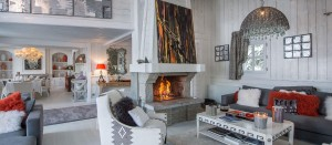 Chalet-White-Dream-Courchevel-1850-4-300x131