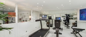 Chalet-White-Dream-Courchevel-1850-Gym-300x131
