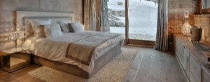 Chalet-White-Megève-Master-Bedroom-300x117