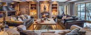 Chalet-dHadrien-Meribel-Living-Room-1-300x117
