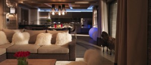 Chalet-la-bergerie-courchevel-5-300x131
