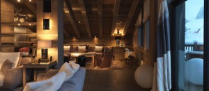 Chalet-la-bergerie-courchevel-6-300x131