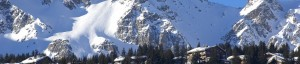 Courchevel-1850-header-300x64