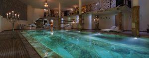 Chalet-TruffeBlanche-Verbier-Swimming-Pool-1-300x117
