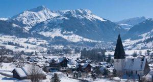 Gstaad-village-300x162