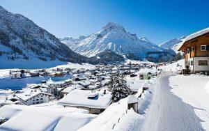 Lech-Village-300x188