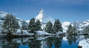 Mon-Cervin-Zermatt-1-300x162