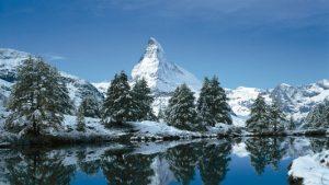 Mon-Cervin-Zermatt-300x169
