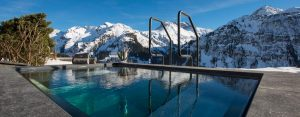 Uberhaus-Lech-Outdour-Pool-1-300x117