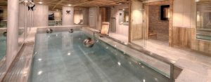 Chalet-Deer-Megève-Indoor-Pool-300x117