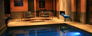 Chalet-Indigo-Megève-Indoor-Swimming-Pool-3-300x117