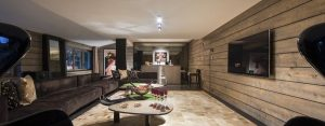 Chalet-Aflabim-Gstaad-Cinema-Room-featured-300x117