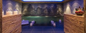 Chalet-Amala-Gstaad-Indoor-Pool-300x117